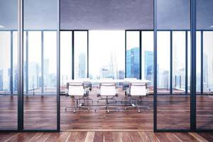Notre gamme de produits pour vos ouvertures : fenêtres et portes